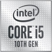 Intel CPU Desktop Core i5-10600K (4.1GHz
