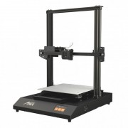 Anet ET5 Pro Impressora 3D