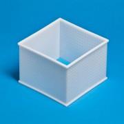 Forma rectangulara branza TALEGGIO, 2200gr, P43310, Anelli