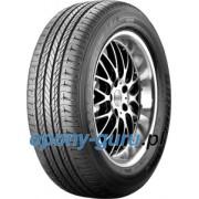 Bridgestone Dueler H/L 400 EXT ( 255/50 R19 107H XL , MOE, runflat DOT2017 )