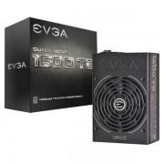 EVGA T2 Titanium Series - 1600W