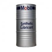 Mobil 1 SUPER 1000 X1 15W-40 208 Litre Barrel