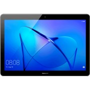 HUAWEI Tablet MediaPad T3 10'' 16 GB Wi-Fi Space Gray (53018634)