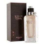 HERMES KELLY CALECHE HERMES EDT 100 ML