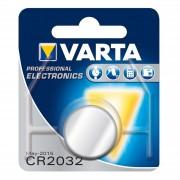VARTA Lithium button cell CR2032 3 V 230 mAh