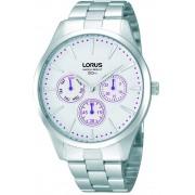 Ceas dama Lorus RP693AX9 Sport