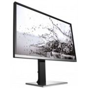 "4K Video nadzorni monitor AOC LCD 32"", 4ms, HDMI, DP"