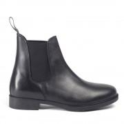 Broginiboots Boots Jodhpus Brogini