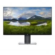 """Dell U2721DE 27"""" LED IPS QuadHD"""