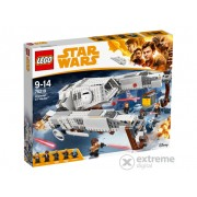 LEGO® Star Wars ™ Imperijski AT-Hauler™ 75219