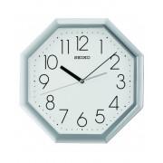 Ceas de perete Seiko QXA668S Quartz