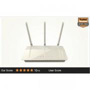 D-Link bežični router DIR-880L DIR-880L