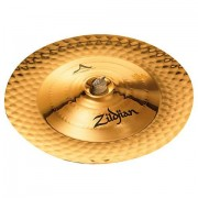 "Zildjian ""A 21"""" Ultra Hammered China"""