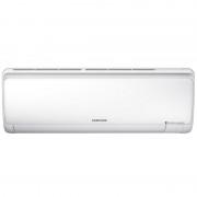 Aer conditionat AR12RXFPEWQNEU/XEU, 12000 BTU, Clasa A++, Alb