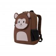 Mochila Maleta French Frenchies Teeny The Monkey Backpack