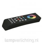 Afstandsbediening voor LED RGBW Controller P15