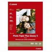 Canon Photo Paper Plus PP201 - A4 - 20L 2311B019