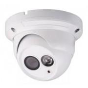 7Links Caméra IP dôme IPC-750.poe avec fonction SofortLink - Extérieur