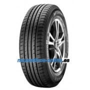 Apollo Apterra H/P ( 255/55 R18 109V XL )