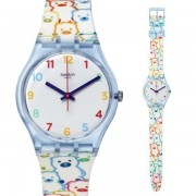 Orologio swatch donna gz309