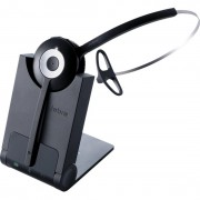 Pro 930 USB