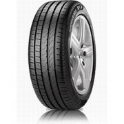 Anvelopa VARA Pirelli 255/45R17 W P7 Cinturato* RunFlat 98 W