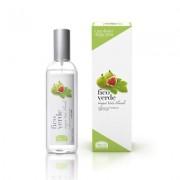 Helan I PROFUMI DELLA CASA - Fragranza per l'Ambiente Spray - Fico Verde 100 ml