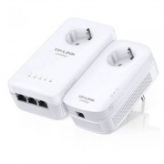 TP-LINK Powerline TL-WPA8630P KIT