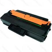 Samsung : Cartuccia Toner Compatibile ( Rif. MLT-D103L ) - Nero - ( 2.500 Copie )