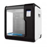 Imprimantă 3D Flashforge Adventurer 3