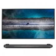 0101012077 - LED televizor LG OLED77W9PLA Signature