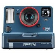 Polaroid Originals Polaroid OneStep2 VF Stranger Things Camera