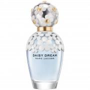 Marc Jacobs Eau de Toilette Daisy Dream de Marc Jacobs 100 ml