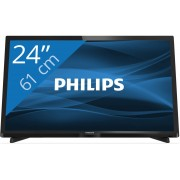 Philips 24PHS4031 - HD ready tv