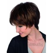 Дамска перука Heidi *** къса коса