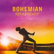 Virgin EMI Bohemian Rhapsody (The Original Soundtrack)