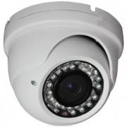 Infrás dome kamera (HDCVI) CP PLUS CP-VCG-V13FL4