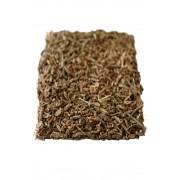Gyógyfű MACSKAGYÖKÉR szálas tea 40 g