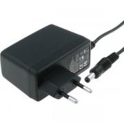 Transformator Sursa Profesionala de tensiune constanta Mean Well GS06E-3P1J IP20 230V la 12V 0.5A 6W