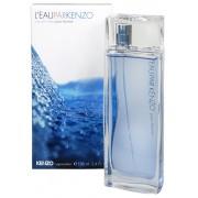 Kenzo L´Eau Par Kenzo Pour Hommepentru bărbați EDT 100 ml