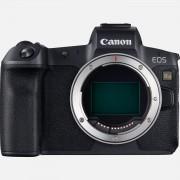 Canon Boîtier de l'appareil photo Canon EOS Ra pour l'astrophotographie