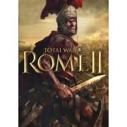 SEGA Total War: Rome 2 (Spartan Edition) Steam Key GLOBAL