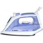 Pegla Bosch TDA1022000 2200W