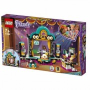 Lego Klocki LEGO 41368 Friends: Konkurs talentów Andrei