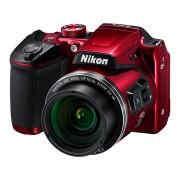 NIKON Bridge camera Coolpix B500 (VNA953E1)