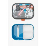 C&A Star Wars-lunchbox, Multicolour, Maat: 1 maat