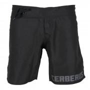 Cerberus Fight Gear Cerberus MMA Shorts Macaria