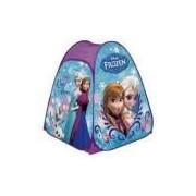 Barraca Portatil Infantil Frozen Disney - Zippy Toys