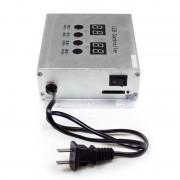 MasterLed - Controlador MAGIC para tiras RGB - MasterLed