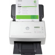 HP Scanjet Enterprise Flow 5000 s5 Sheet-feed A3 Colour Scanner with ADF - USB